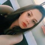 Maya Cohen