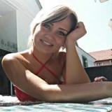 Daria Trifonov