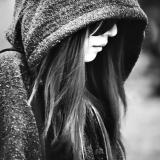 Anonnymus ♥