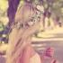 princess charming .