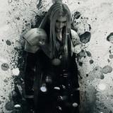 Dark Angel_Teller