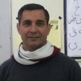 Avi Yifrach