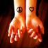Peace& Love