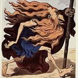 משה יוסף