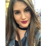 Danielle Salama