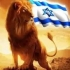 Moshe Lilouf