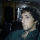 Dani Cohen