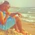 דוד חגולי