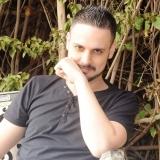Yotam Shoham
