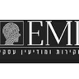 EMI חקירות - משרד חקירות המוביל בישראל