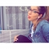 Doreen Sagga