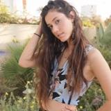 Racheli Nizri