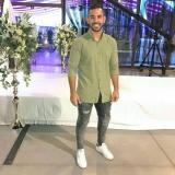 Eran Savi