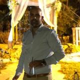 Naor Shloosh