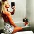 Stephanie Rais