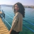 Yarin Kalif