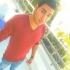 Nir Azran