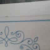 Efrat Efrat