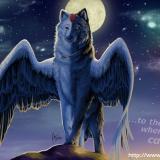 L Wolf