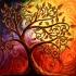 עץ הדורבן