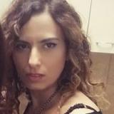 Ilanit Tishler