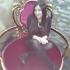 Ilana Yousfi