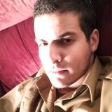 Sagi Hadad