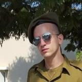 Moshe Edward