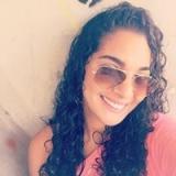 Shani Yadai
