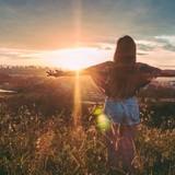 כותבת מהלב את מסע החיים