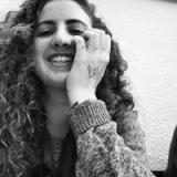 Carmel Blumstein
