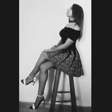 Anastasia Zak