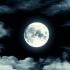 ירח .