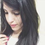 Rina Loulou