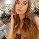 Nicole Nick