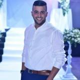 Barak Amoyal