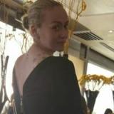 Yulia Yardeney