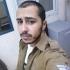 Ohad Yosef
