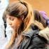 Sahar Keysary