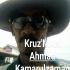 Ahmad Kamarulzaman