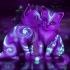 purplekitten