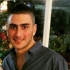 Roy Karam