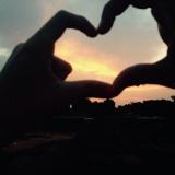 לין ♥ ♥♥