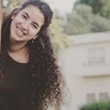 Shay Ben Yehuda