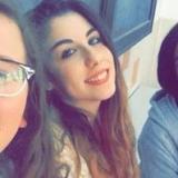 Hila Shavit
