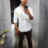 Yochay Shiri