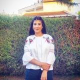 Afek Shushan