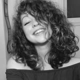 Ilana Gershelis