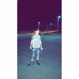 Ilan Shafir