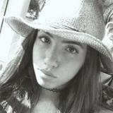 Lia Shapir